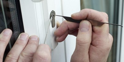 Hugo MN Locksmith Store Hugo, MN 651-212-5979